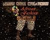 African Sandels