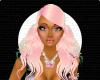 !m@c Chiyo Pink Sugar