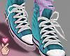 e Bulma shoes