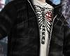 Jacket Skeleton