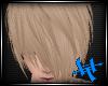 HT K.core Blonde