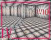 [LV] Room Mesh V2