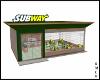 [KMLW]AP Subway