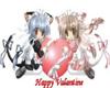 !SS Happy Valentine