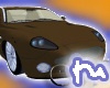 XLR3 matte brown edition