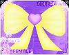 [Pets]Shasi |head bow v2