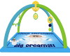 Outerspace Baby Playmat