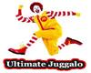 Ultimate Juggalo