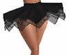 Layerable tutu