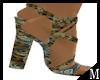 M! Style Heels1