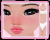 ♡ Kawaii girl l T3