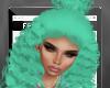 Nicki 6 Mint