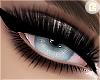 £. Crystal Eyes
