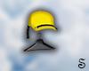 sponggeebob hat