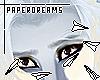 ▻ Tia Eyebrows M