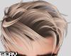 G | Hamlin Blonde