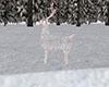 ::2016 Christmas Deer::