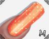 *M* Kaiyah Nails
