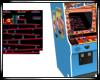 Dokey Kong Game