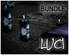 [LyL]Immersion Bundle
