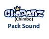 Pack Sound - Chapatiz
