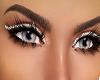 Eye Liner Diamonds