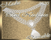!a DRV Pearl Necklace