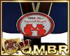 QMBR Award MIC - RED