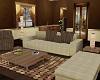 top ten sofa