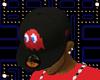 $UL$Blinky Hat