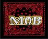 M0B Cust. Ring F