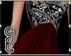 CdL Romance Gown [R]