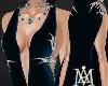 *Cher Dress*