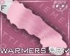 WarmersA Pink F1a Ⓚ