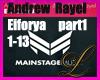 Andrew Rayel Eiforya P1