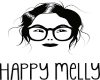 Happy melly Love custom