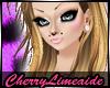 $C| Barbie Wig // Dirty