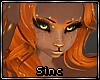 S; Sol Hair 3