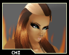 [Chi]Viviel Auburn Blond