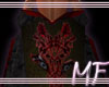~MF~ Deathstalkers Robe