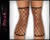 !R  Fishnet Both NIGHT