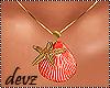 ! Aviva Necklace