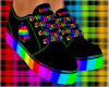 Taurus Sneakers(F)