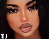 Haly I 4Med Skins MH