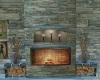 lgal fireplace