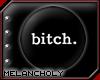 Giant Badge: