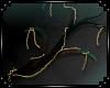 [M/F] Gaia Antlers