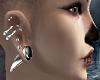 Mega Piercings n Plugs