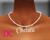 (DC)Chelsea Necklace