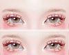 |li|Hyri Ben Eyes